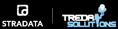 Logo - Stradata y treda solutions - SOVI
